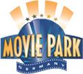 movie_park_s